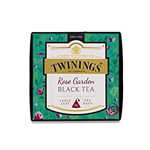Winsome Twinings Tea Gift Box Collection G  Rose Garden Black Tea  With Inspiring Twinings Tea Gift Box Collection G  Rose Garden Black Tea With Enchanting Herbs Garden Also Plastic Garden Windmills In Addition Argos Garden Furniture Clearance And Covent Garden Pizza As Well As Shingle Garden Additionally Roman Gardens From Amazoncouk With   Inspiring Twinings Tea Gift Box Collection G  Rose Garden Black Tea  With Enchanting Twinings Tea Gift Box Collection G  Rose Garden Black Tea And Winsome Herbs Garden Also Plastic Garden Windmills In Addition Argos Garden Furniture Clearance From Amazoncouk