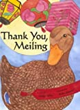 img - for China-Thank You, Meiling (Manners Children's Book) by Linda Talley (1999-11-01) book / textbook / text book
