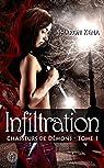 Chasseurs de démons 1: Infiltration par Kena