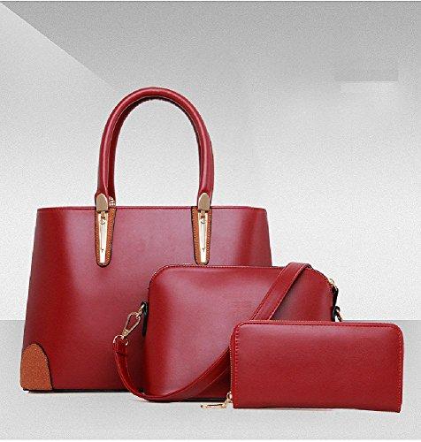 simple-ladies-shoulder-bag-fashion-handbag-leather-high-quality-leisure-package-diagonal-package-win