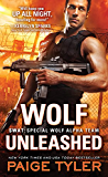 Wolf Unleashed (SWAT Book 5)