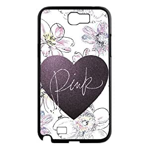 Love Pink Custom Diy For Touch 4 Case Cover diy phone case ygtg568415