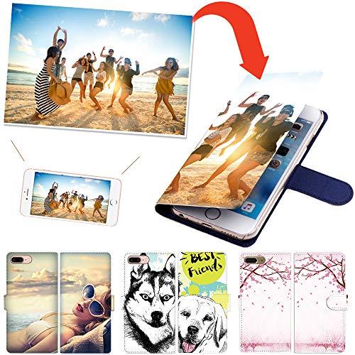 だらしない性差別マットレスオーダーメイド スマホケース 全機種対応世界に一つだけのスマホケースを作る! iPhone全機種対応 Xperia XZ3 /XZ2/XZ1 HUAWEI 全機種 SAMSUNG 京セラ Android One X3/X2/X1/S4/S3/S2/S1 MO-01J SHV37 DM-01/DIGNO W SO-02J DIGNO F MO-01J LG style L-03K SHV43 F-01J LGV34 F-04J 509SH 503KC KYV40 LGS02 SO-02H ケース 手帳型 完全オリジナル!