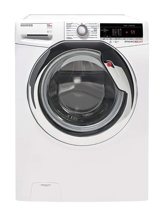 LAVADORA DXOA 510AC3/: 307.34: Amazon.es: Grandes electrodomésticos