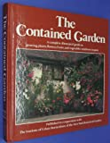 The Contained Garden, David Stevens and Kenneth A. Beckett, 0670239607