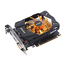 Zotac Video/Graphics Cards ZT-70605-10M