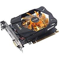 ZOTAC GeForce GTX 750Ti 2GB Video Graphics Card