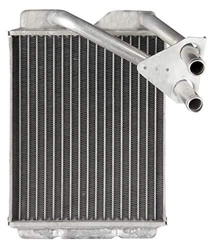 Spectra Premium 94619 Heater Core