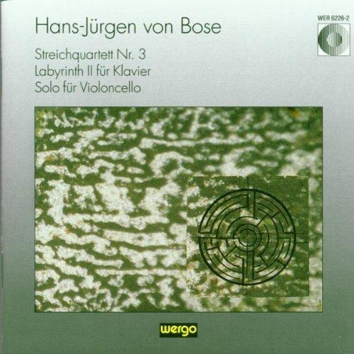 bose-string-quartet-no3-by-hans-jana1rgen-von-bose-composer-1999-10-01