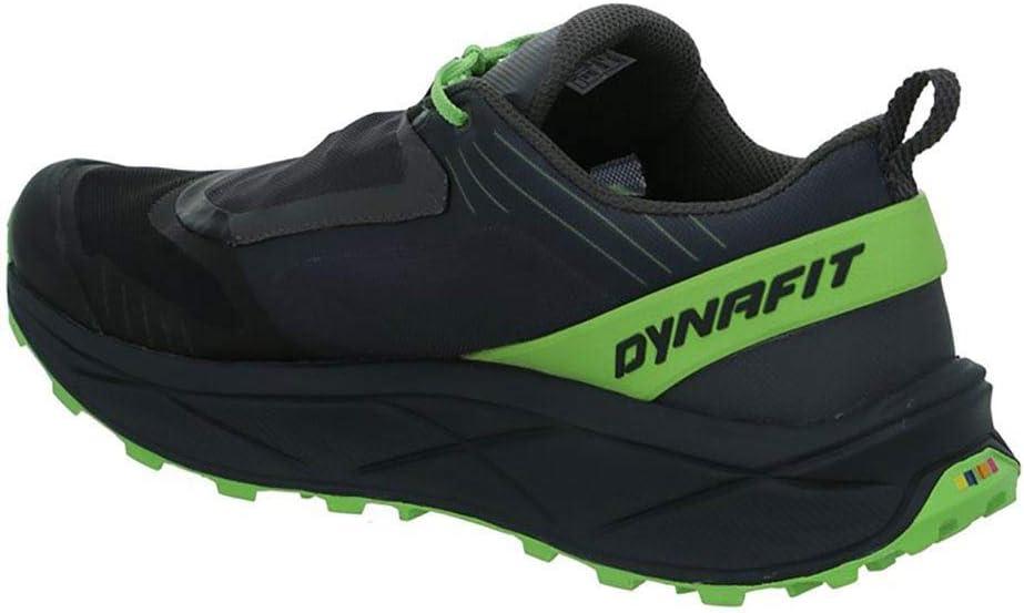 DYNAFIT Scarpe Ultra 100 Uomo Scarpe per Trail Running