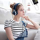 Headphone Adapter for Phone Adapter Jack Dongle