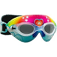 Giggly Goggles New 2019 Swim Goggles