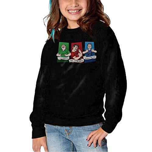 pyer-inting-markiplier-warfstache-hoodies-for-girls-kids-sweatshirt-4-toddler