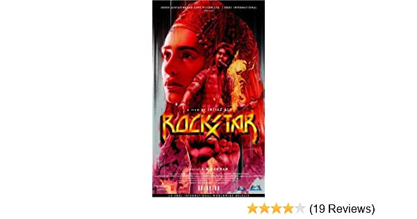 amazon com rockstar 2011 hindi movie bollywood film indian