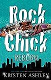 Rock Chick Reborn (Rock Chick Series Book 9)