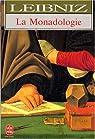 La monadologie par Leibniz