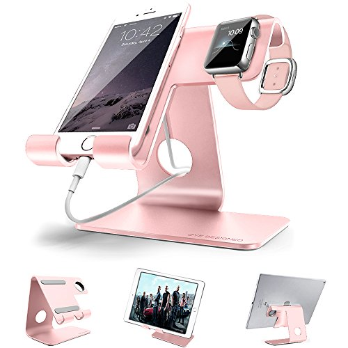 Charger Stand - 1