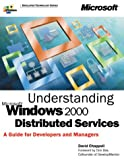 Understanding Microsoft Windows 2000 Distributed Services, David Chappell, 157231687X
