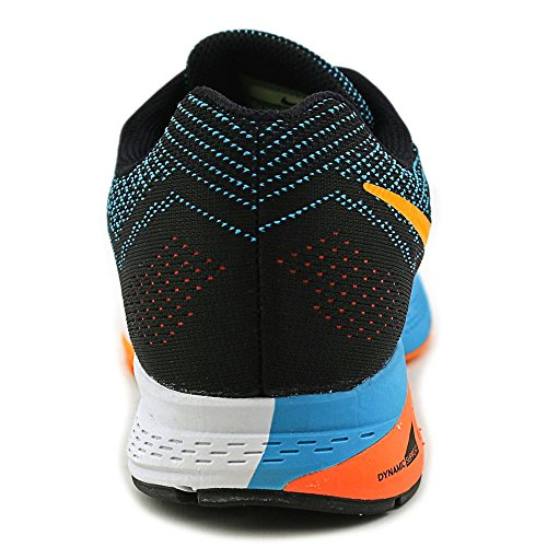 purchase cheap 85557 0e67d Nike Men s Air Zoom Structure 18 Running Shoes