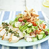 Greek Chicken Salad by Chef'd (Dinner for 2)
