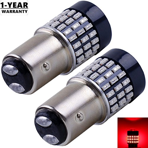 1157 led bulb rv - 9