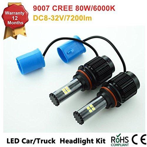 Hi Tech Aluminum Flashlight - 1