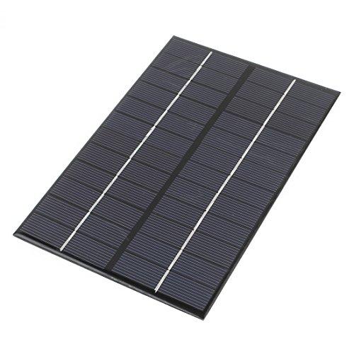 12V Solar Cell - 6