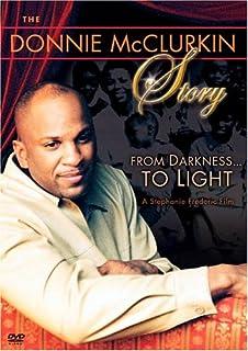 cd donnie mcclurkin psalms hymns & spiritual songs