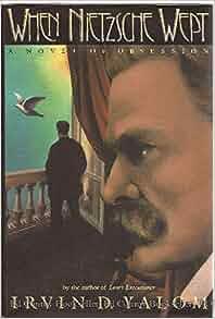 book Gullhanger