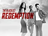 Blacklist: Redemption, the - Season 01
