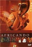 Africando Live