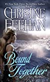 Bound Together (A Sea Haven Novel)