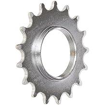State Bicycle Fixed Gear/Fixie Bike Cog