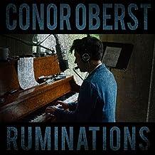 Ruminations [Explicit]