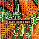 D. J.'s Dance Club