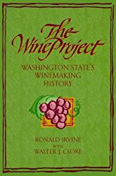 The Wine Project: Washington State's Winemaking