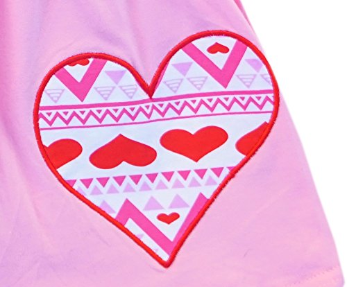Angeline-Boutique-Clothing-Girls-Valentines-Day-Heart-Scarf-Set