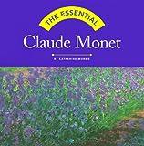Claude Monet, Catherine Morris, 0740702890