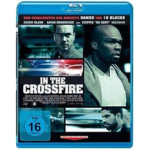 [Amazon] Filme, Filme und noch mehr Filme... kostenloser FSK18 Versand + versch. Blu ray Schnäppchen