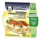 Gerber Chicken Ravioli, Meal 170g (8 pack)