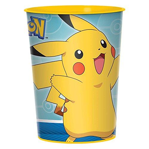 Fvr Cup Pokemon