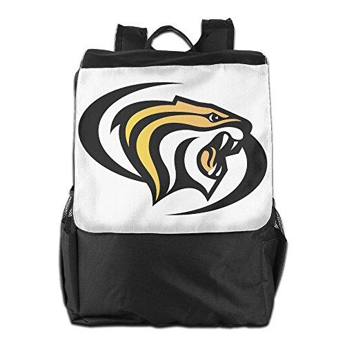 bro-custom-university-of-the-pacific-tiger-school-travel-laptop-shoulders-backpack-bag