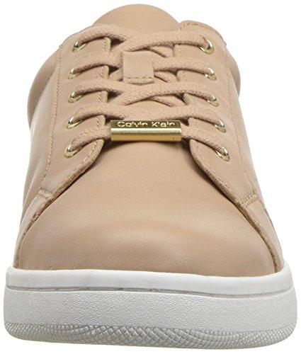 Sand Danica Sneaker Desert Calvin Klein Women's FqXqSwaxU