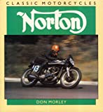 Norton, Morley, Don, 1855321408