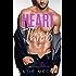 Heartthrob: A Romantic Comedy (All-Stars Book 3)