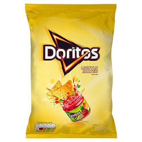 doritos-lightly-salted-200g