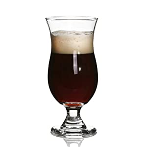 Bavel Belgian Beer Glasses