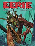img - for Eerie Archives Volume 23: Collecting Eerie 109-113 book / textbook / text book