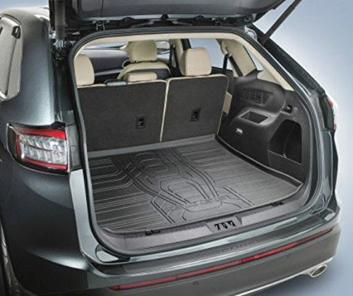 All ford edge parts price compare - Small suv cargo space comparison collection ...