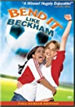 Bend It Like Beckham (Full Screen) (B...